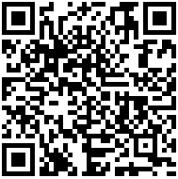 QQ图片20200506171005.png